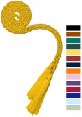 Honor Cords