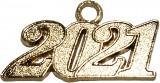 Year Signet for Tassel 2020