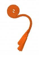Honor Cord orange
