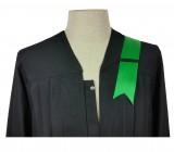 Band green